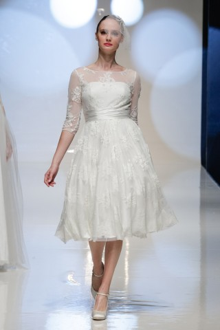 Audrey anoushkag wedding dress
